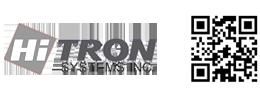 하이트론 보안장비 제조판매