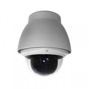 NFX-22033D1A