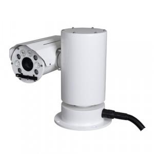 방폭카메라