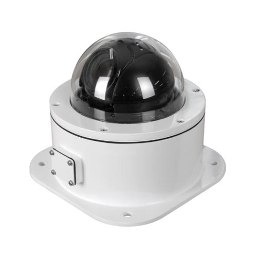 방폭 Dome-1